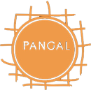Pangal